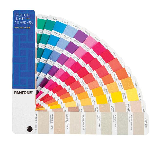 胶印专色油墨的配比方法