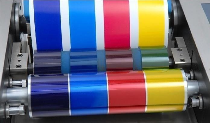 平版胶印油墨乳化解决方法
