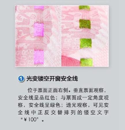 荧光油墨印刷