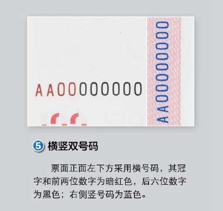 人民币是荧光油墨印刷的吗