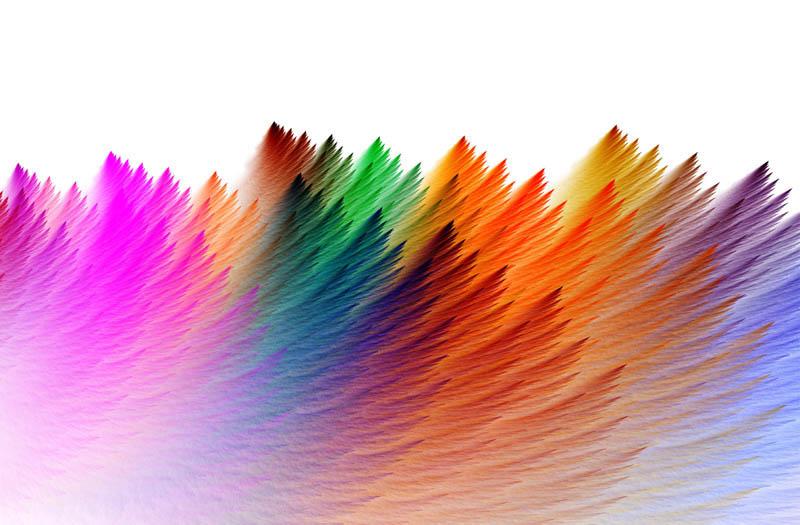 彩色包装印刷油墨最新价格