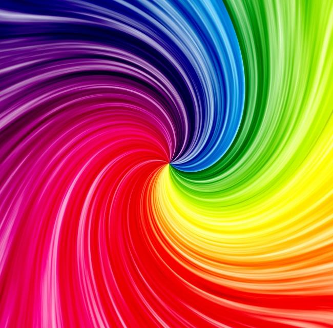 彩色包装印刷油墨供应